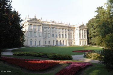 Eventagentur Mailand