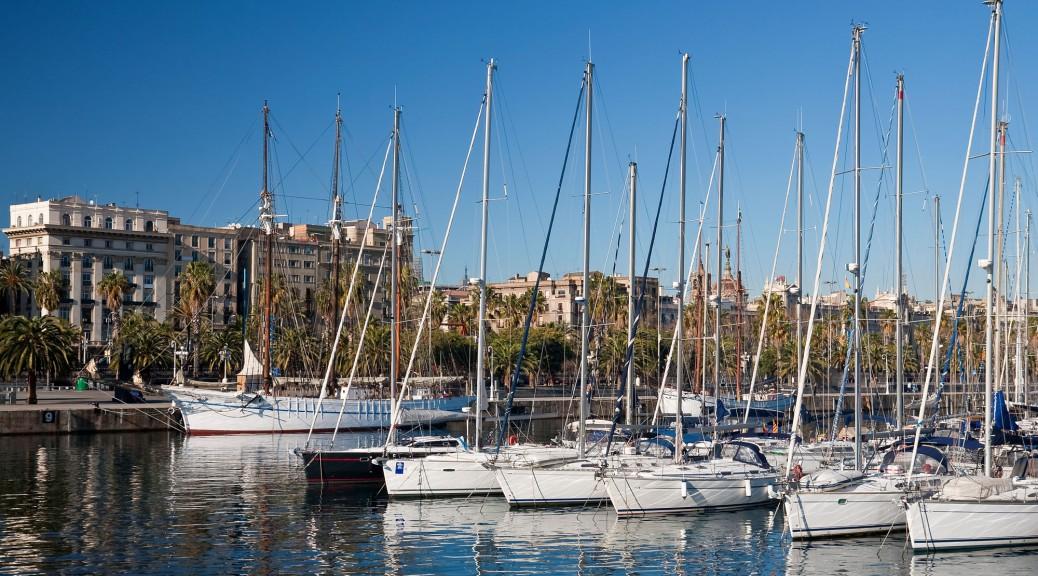 Incentive Barcelona