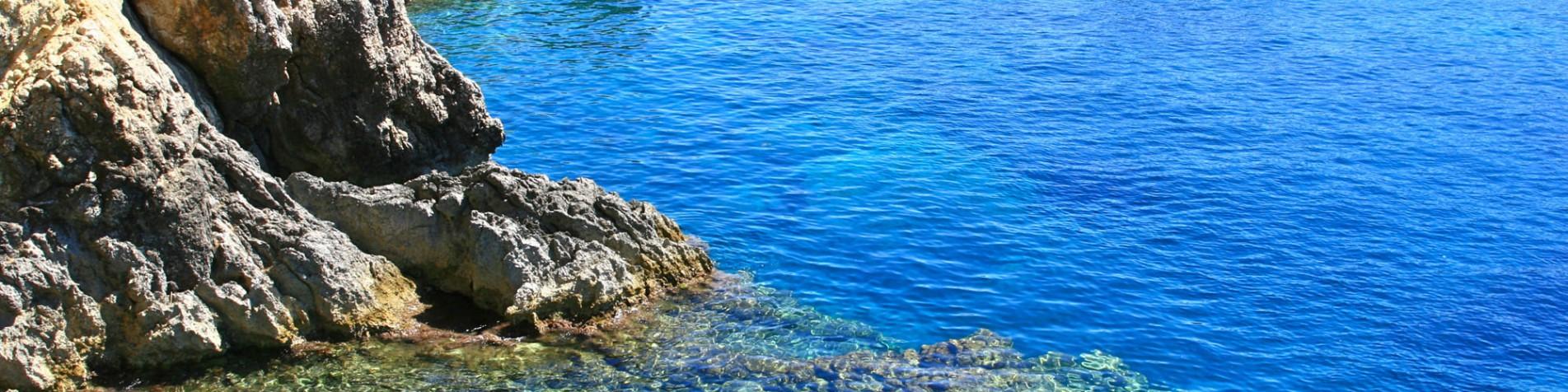 Incentive Korfu