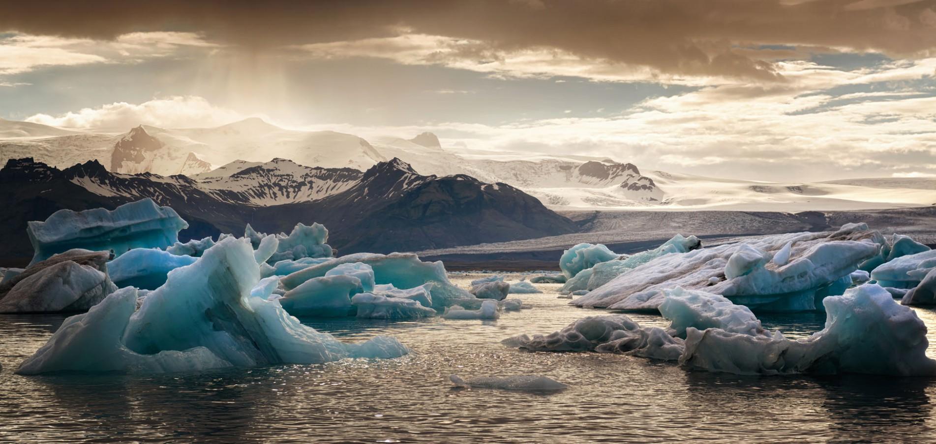 WILLKOMMEN AUF ISLAND ...Natur und Abenteuer pur & erfrischend anders!