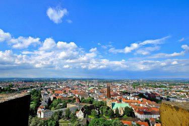 Veranstaltung Bielefeld