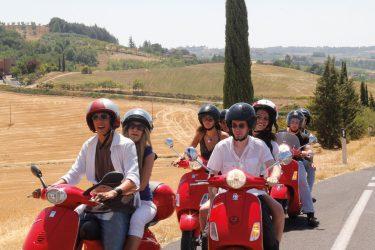 Incentive Florenz