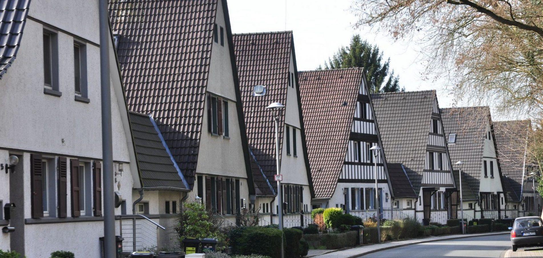 Willkommen in Bochum ... das Zentrum des mittleren Ruhrgebiets!
