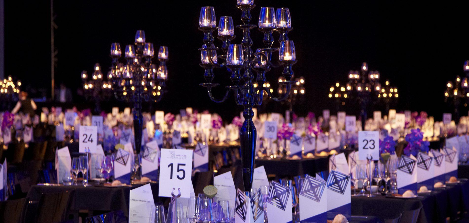 Weltweite Meetings & Events besondere Orte für besondere Momente