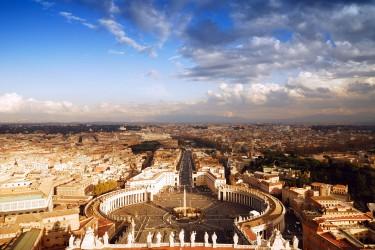 Incentive Rom