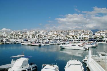 Incentive Marbella