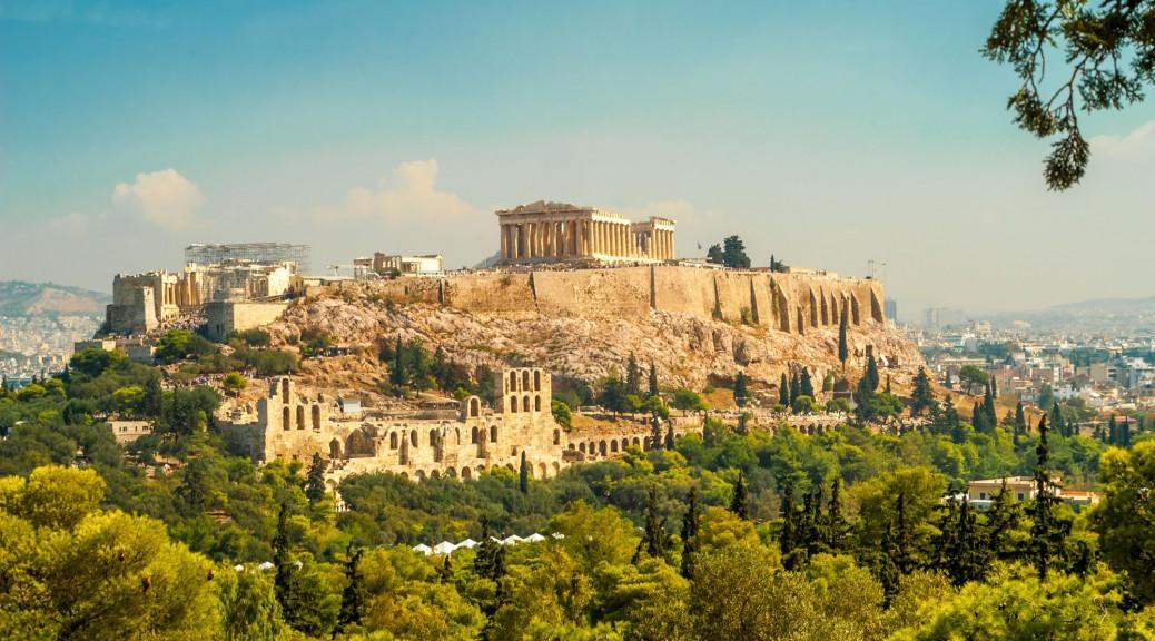 Incentive Athen