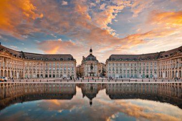 Incentive Bordeaux