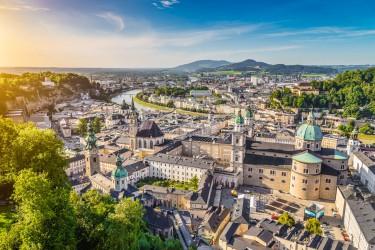 Incentive Salzburg