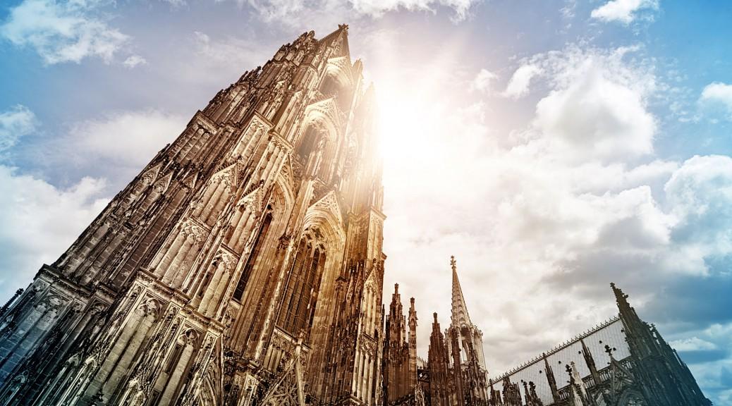 Incentive Köln