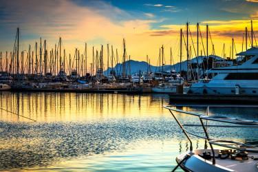 Incentive Monaco