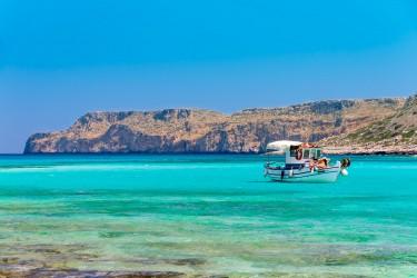 Incentive Kreta