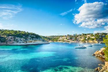 Incentive Mallorca
