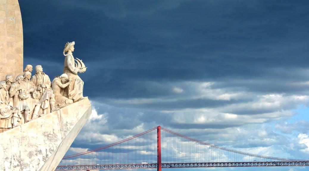 Lissabon Incentive