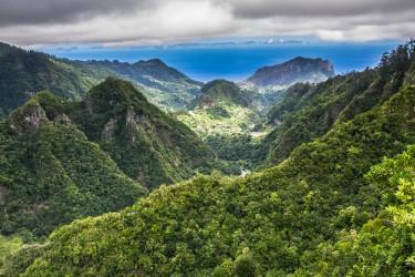 Incentive Madeira