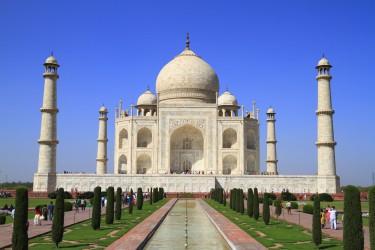 Incentive Indien