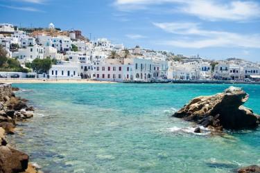 Incentive Mykonos