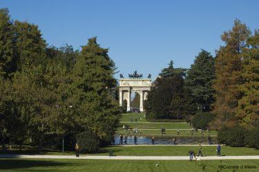 incentive Mailand Eventagentur