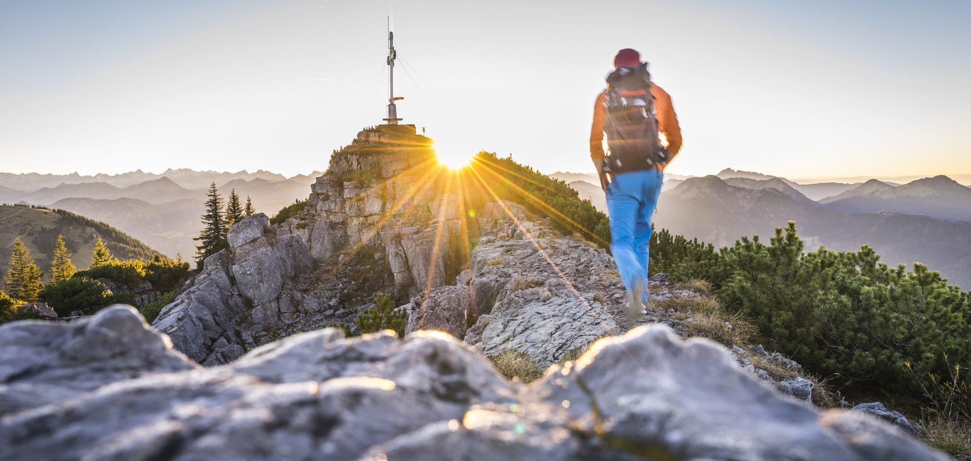 Mitarbeiter- & Kundenbindung in einzigartiger Kulisse Tegernsee: Outdoor-Paradies für unvergessliche Momente
