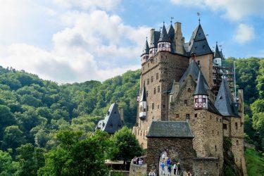 Incentive Pfalz