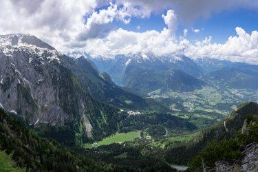 Incentive Berchtesgaden