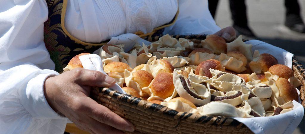 Incentive Sardinien