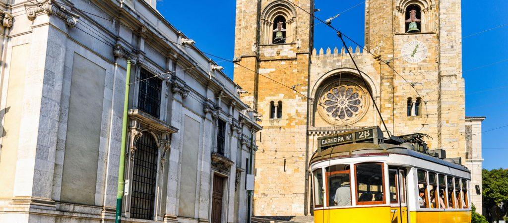 Incentive Lissabon