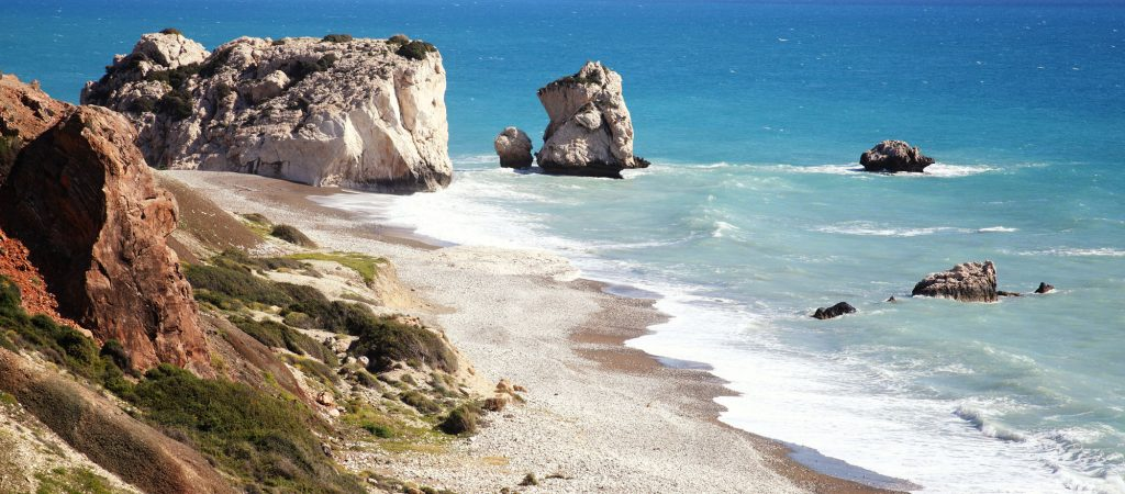 Incentive Zypern
