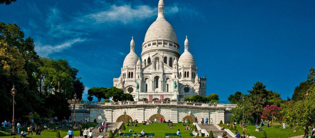 Incentive Paris