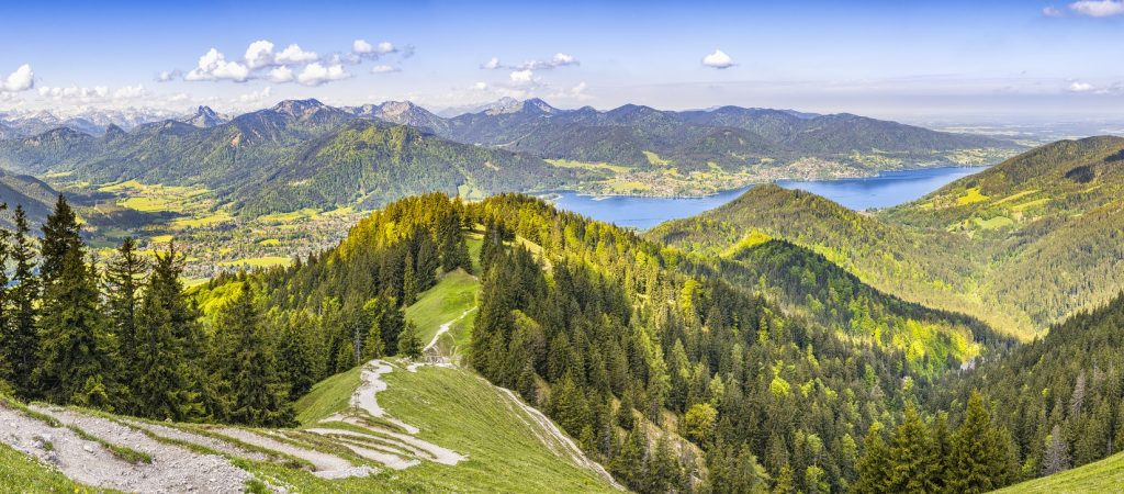 Incentive Tegernsee