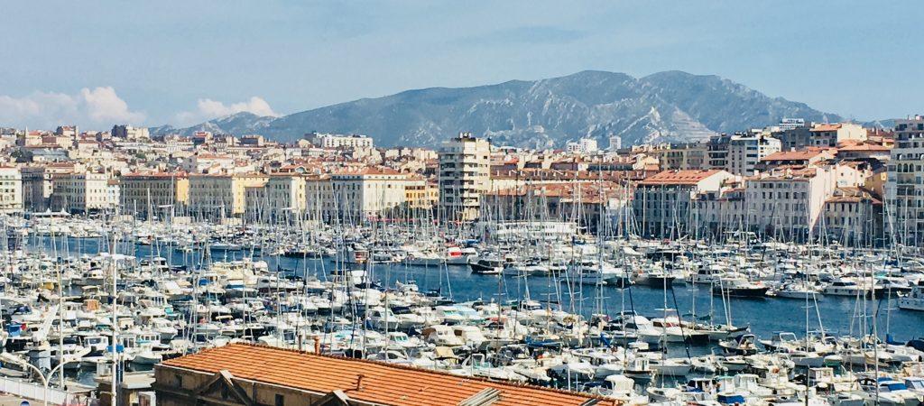 Incentive Marseille