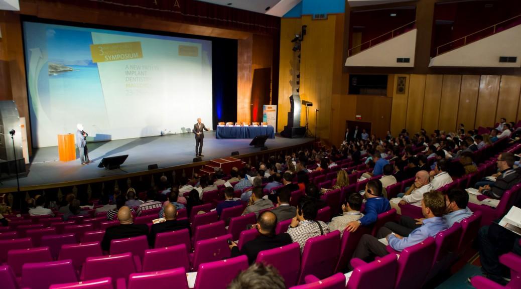 Konferenz & Kongress auf Mallorca