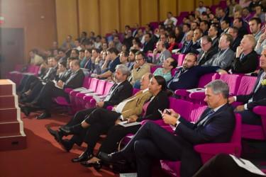 Konferenz & Kongress