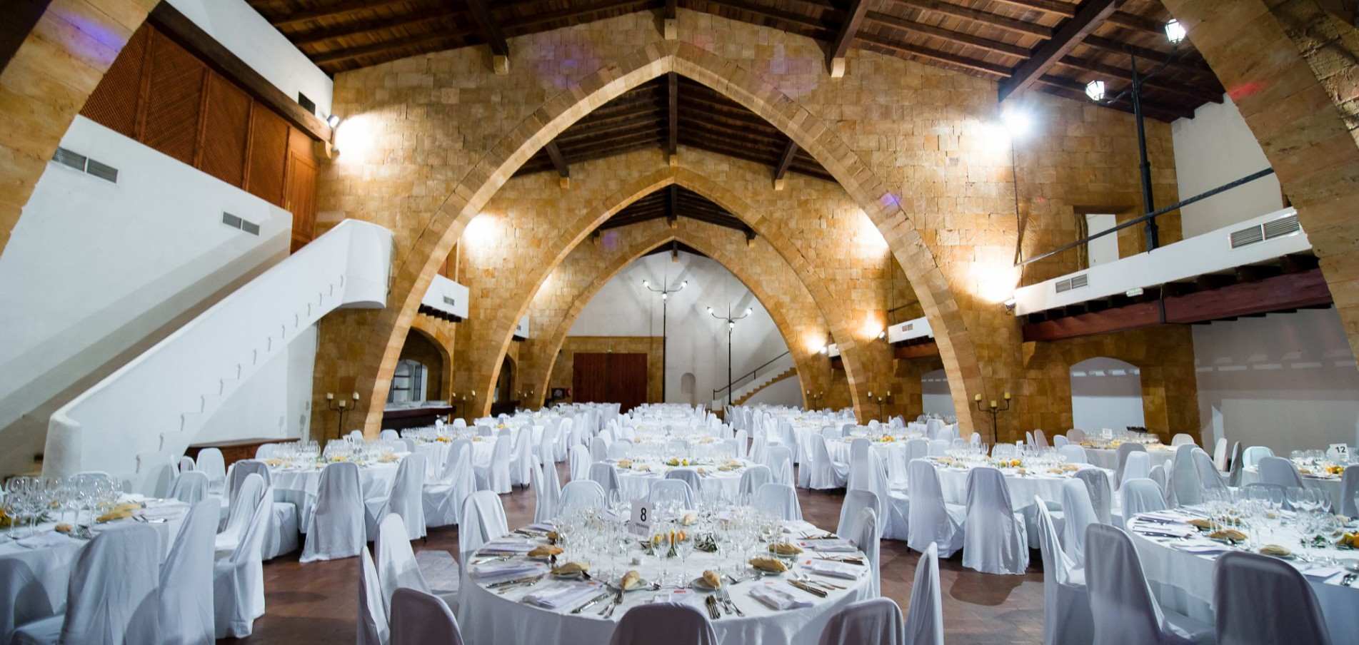 Kongress auf Mallorca 700 Gäste aus aller Welt